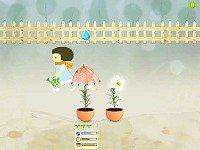 JJs Flower Garden