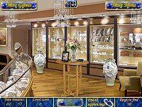 Jewellery Expert 2