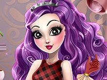 Ever After High Maker