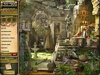 jewel quest mysteries 2 trail of the midnight heart free download