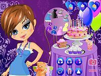 Cupcake Kate