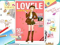 Lovele: Syotjaketseutail