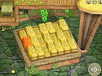 Mayan Gold