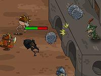 Empire Defender 3