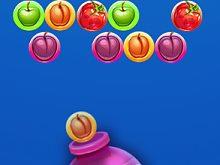 Dora Fruit Bubble