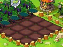 Dora Farm