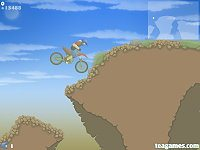TG Motocross 3