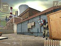 Shooter Max