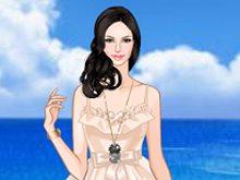 Helen Luxury Bridal