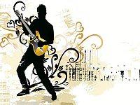 Melodies century