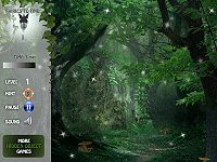 Magic Forest 1