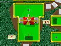 MiniPutt 3