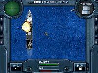 Operation Seahawk