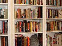 Find the Books