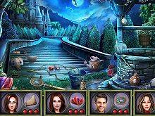Grimms Fairy Trail