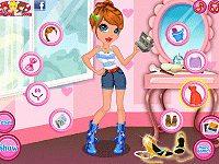 I'm a Fashion Bomb