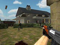 Counter-Strike Portable 3