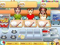 giochi sexy da fare trova amore online