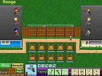 Survival Farm