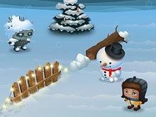 Snowball Z