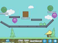 Ballooner - New Adventures