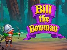 Bill The Bowman