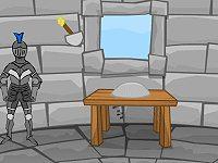 Castle Tower Escape