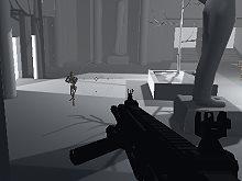 The Robot Raid