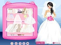Wedding Makeover Online : Wedding Makeover - Hidden Object Games: Play the best free ...