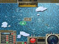 Battleships