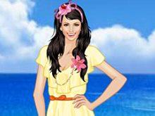 Helen Lily Princess