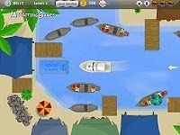 Dock My Boat