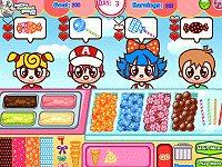 Candy Shop 2