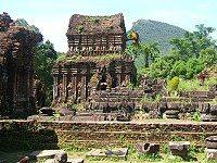 Vietnams Quest
