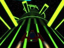 Orbital Advance