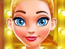 Nina: Pop Star