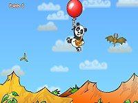 Balloons del