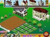 Farm Away 3 minigamescom