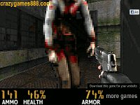 Super Zombie Shooter Level Pack