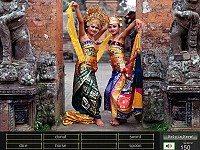 Indonesia Quest