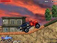 Truck Mania 2