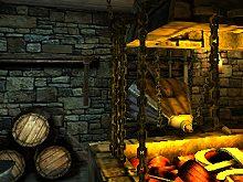 Hidden Object: Blacksmith