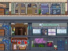 Shop Empire: Underground