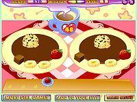 happy pancake nätdejting gratis amatör