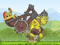 Go Go Goblin