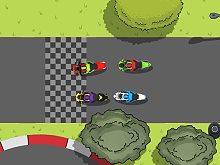 Moto Racing Championship