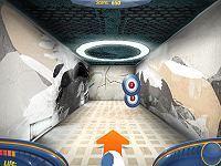 Galactik football jeux gratuits nouveaux jeux sur - Galactik football jeux ...