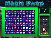MagicSwap