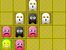 Nuovi giochi gratuiti online