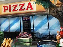 Bentinos Pizza